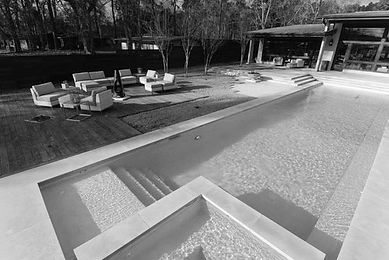 modern-pool.jpg