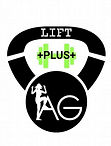LIFT + logo.jpg