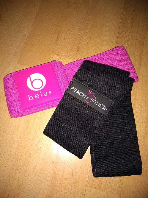 Activation Workout Band