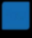 2000px-Logo_fau_vertical.svg.png