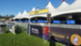 events bar hire.jpg