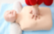 cpr.1.PNG