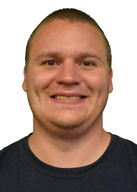 Joel Anthes