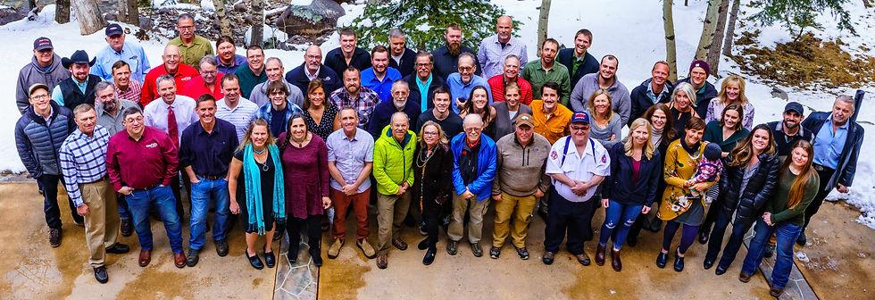 2019 Banquet Staff Photo (1).jpg