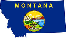 Flag-map_of_Montana.jpg