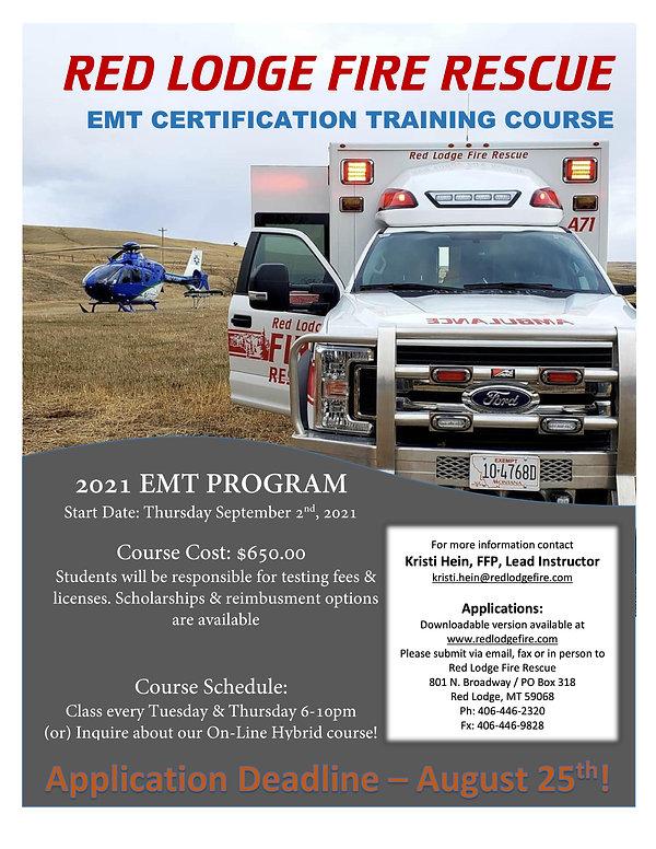 EMT Class Web Advertisement.jpg