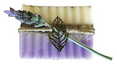 Lavender&Flower.jpg