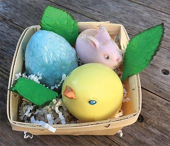 EasterBasketCU.jpg