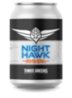 Beer_Can_Mockup_Nighthawk5.jpg