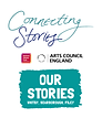 Connecting-Stories+NYC (2).png