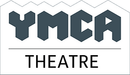 MARK FOR THEATRE POSTERS-AW-GREY.png