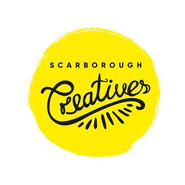 Scarborough Creatives_Yellow.jpg