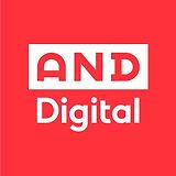 And Digital.jpg
