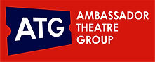 atg-logo-red.jpg