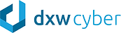 dxw-cyber-logo.png