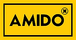 amido_blackONyellow.png