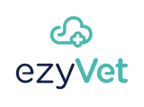 ezyVet Logo_Green_Stacked.png