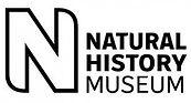Natural History Museum.jpeg