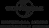 UMPG-logos-Black.png