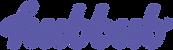 hubbub-logo.png