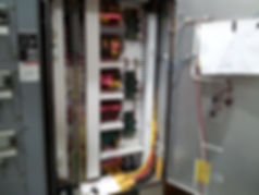 controls, air conditioning airdrie, heating, chiller, ac, hvac, boiler, refrigeration, electrical, controls, vfd, motor starter, soft start, motor control, calgary, airdrie