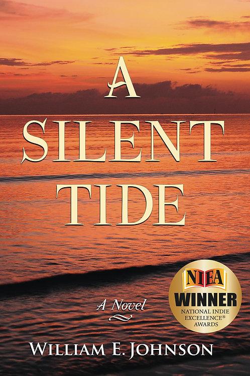 A Silent Tide