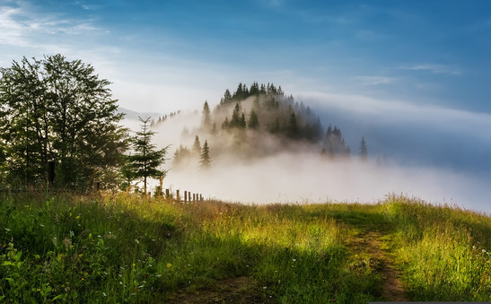 Carpathians38.jpg