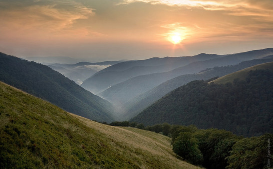 Carpathians51.jpg
