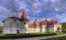 Shenborn Palace.jpg