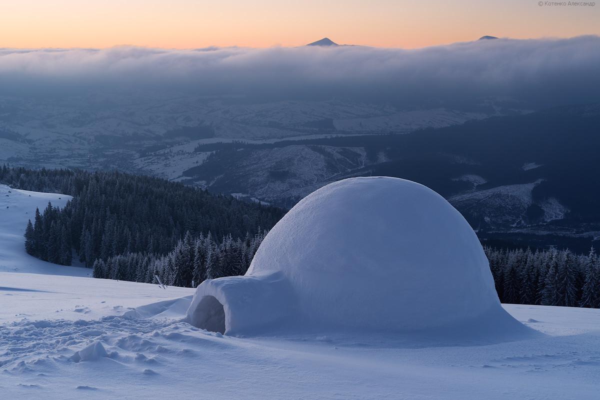 Carpathians62.jpg