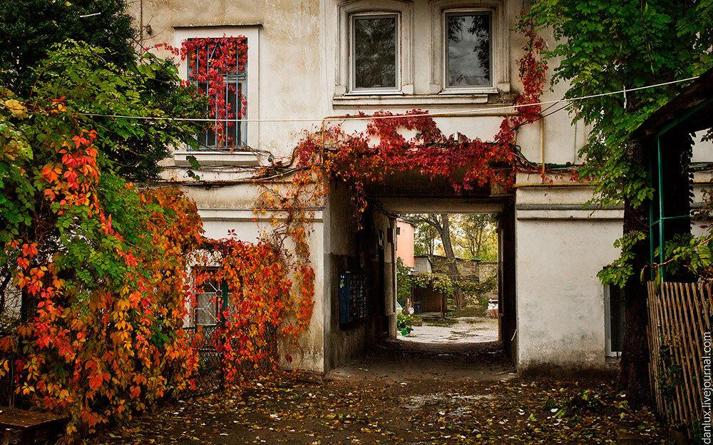 unique-odessa-patios-ukraine-22.jpg