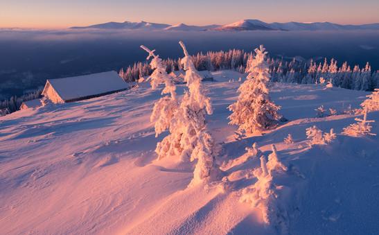 Carpathians56.jpg