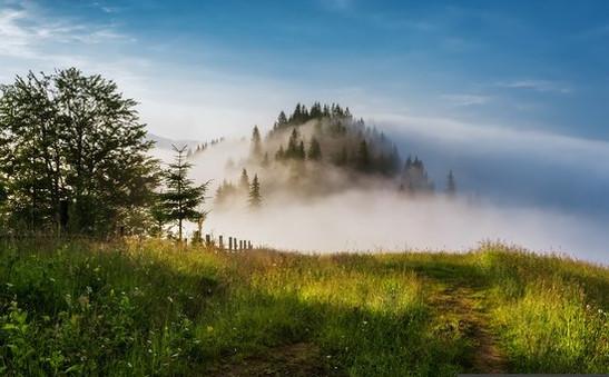 Carpathians37.jpg
