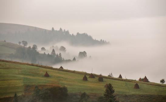 Carpathians26.jpg