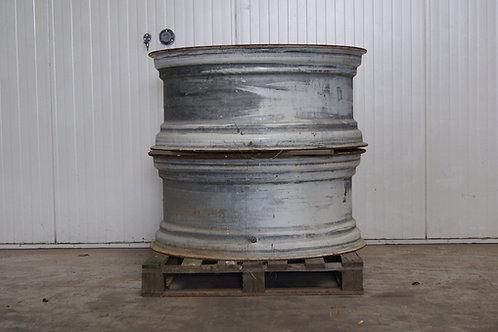 Set 5 New Holland 2X DW18L X R42