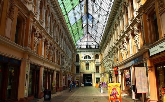 odessa-ukraine-architecture-12-small.jpg