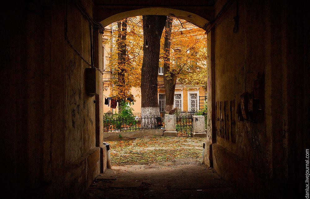 unique-odessa-patios-ukraine-8.jpg