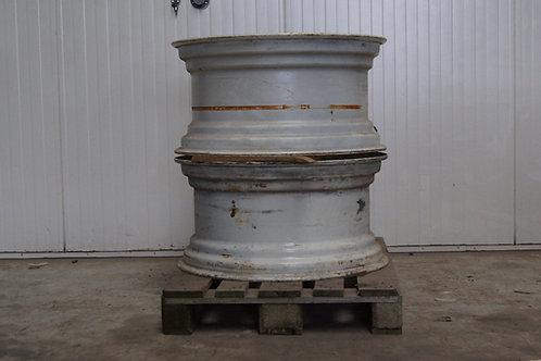 Set 14 New Holland 2X DW15L X R30