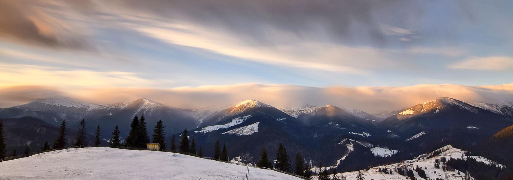 Dzembronia-Carpathian-National-Park.jpg