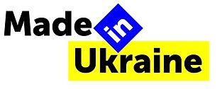 Made in UA squar.jpg