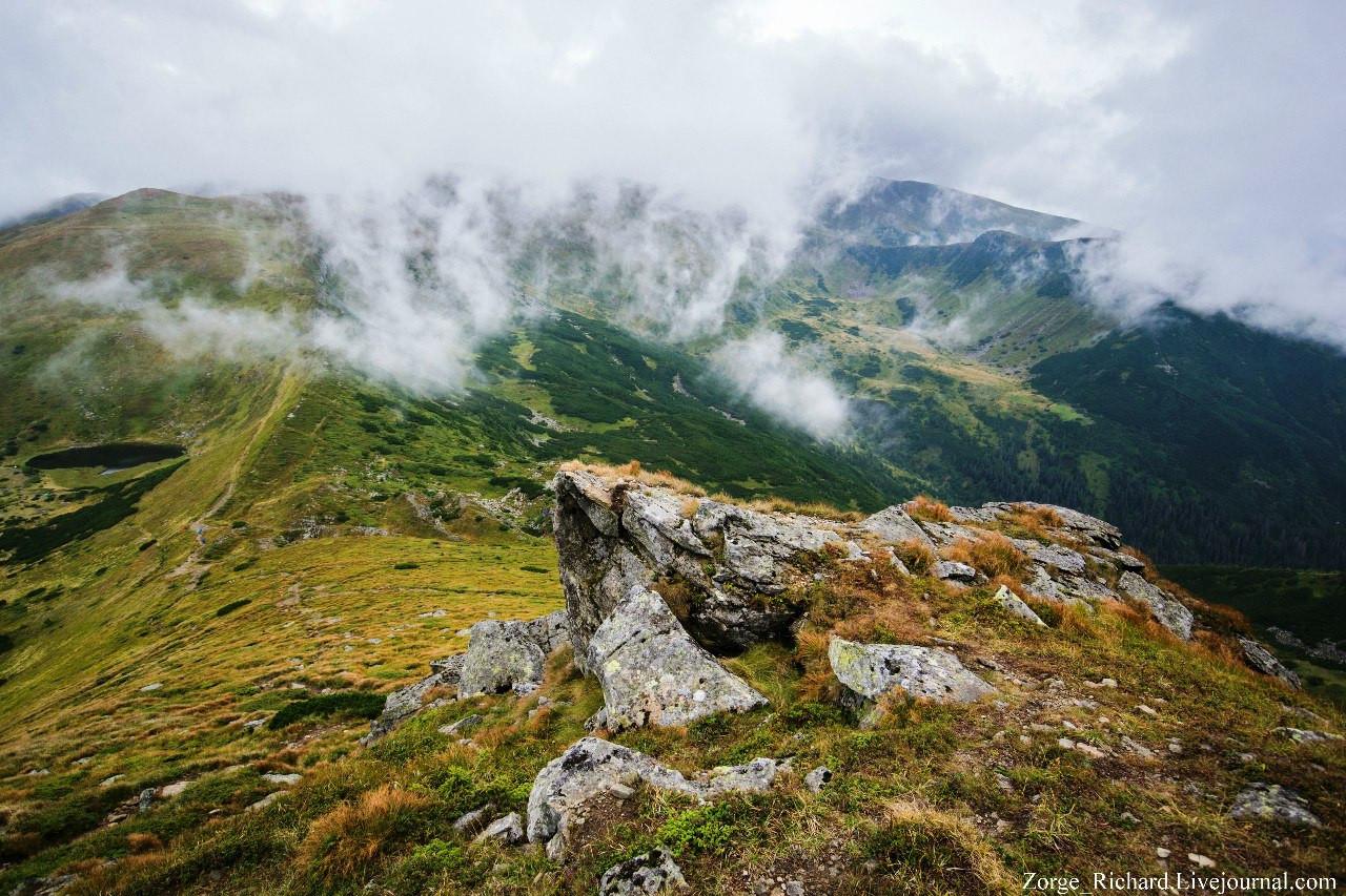Carpathians30.jpg