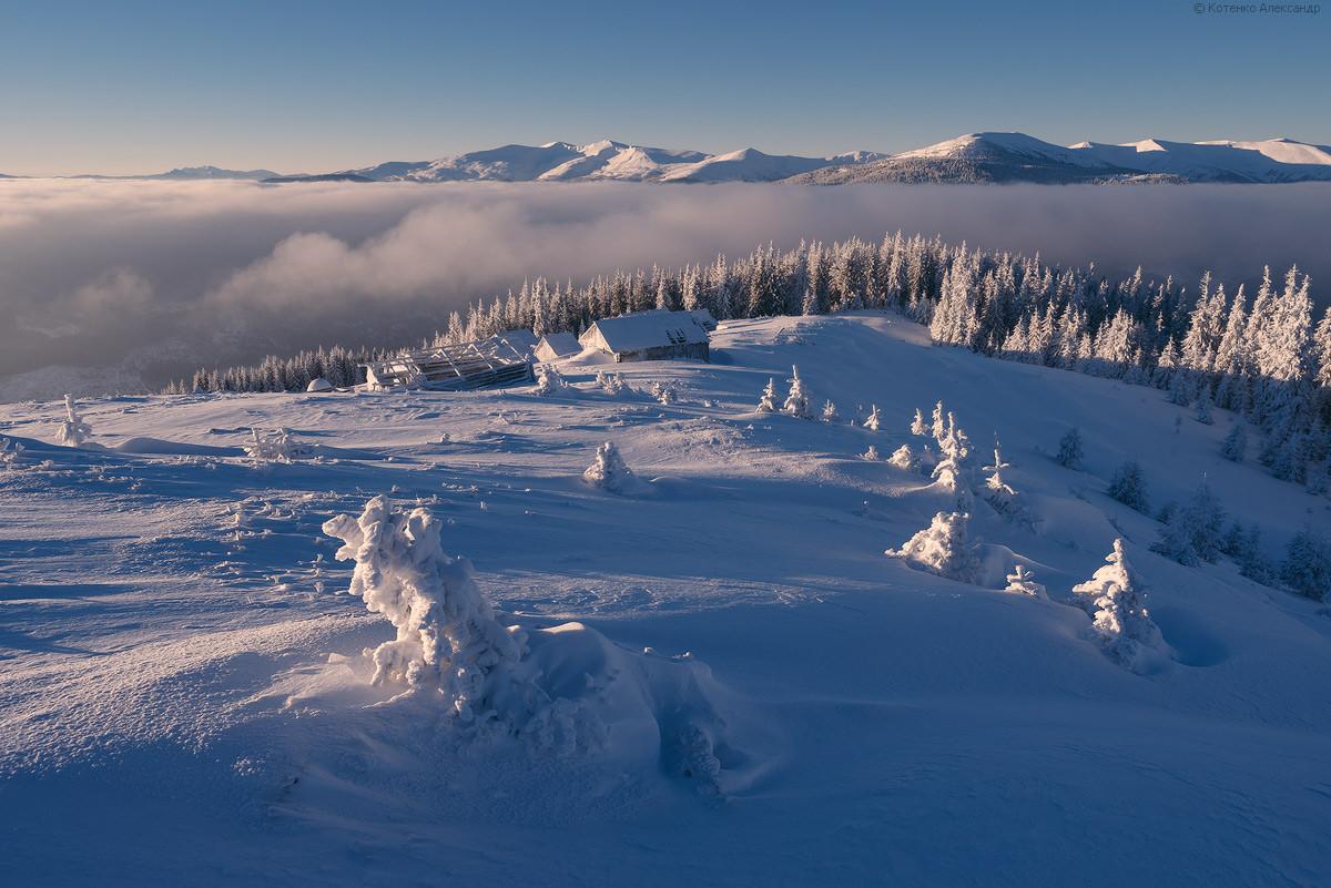 Carpathians59.jpg