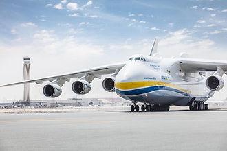 3 Aircraft.jpg
