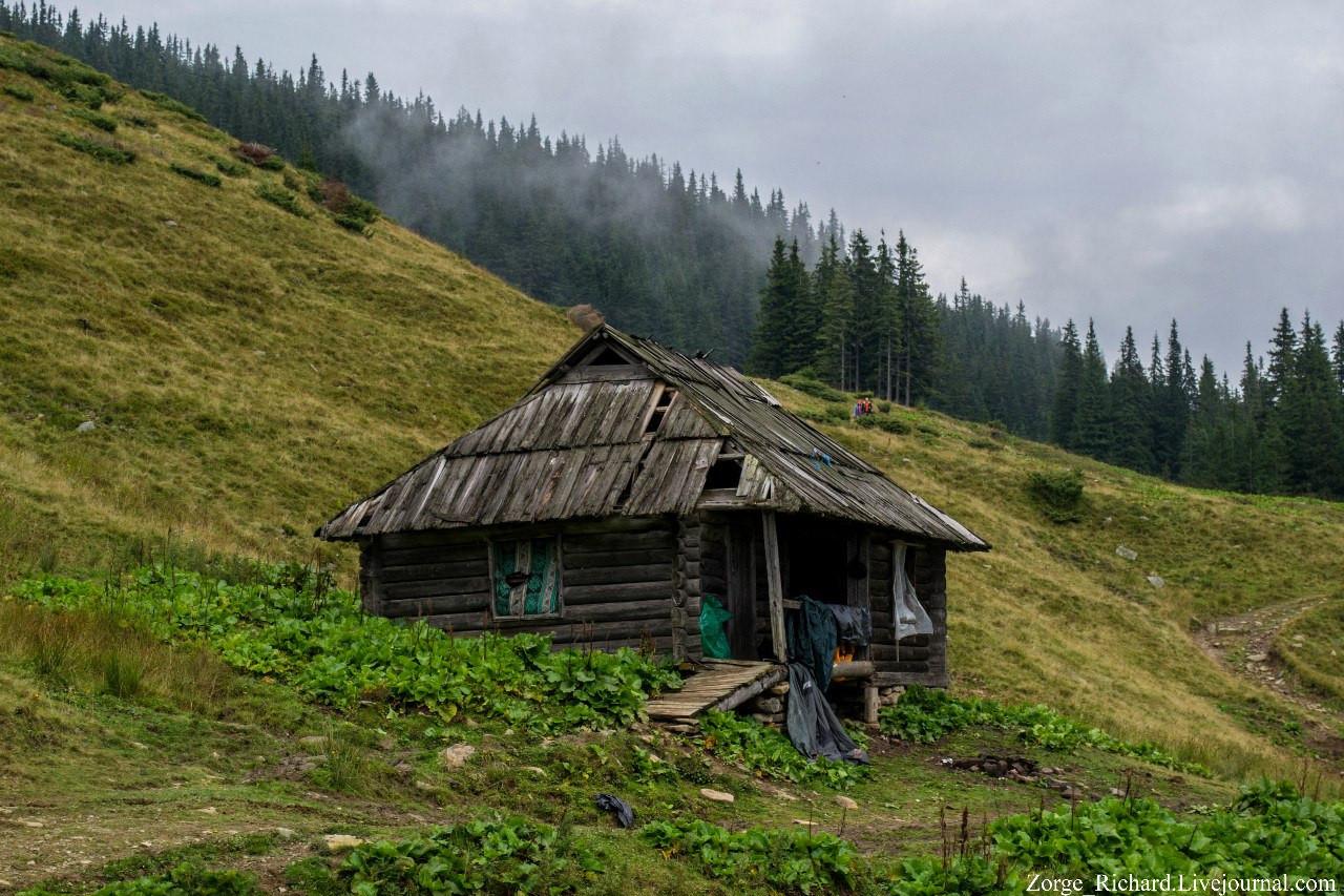 Carpathians32.jpg