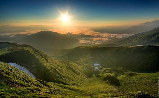 Carpathians49.jpg