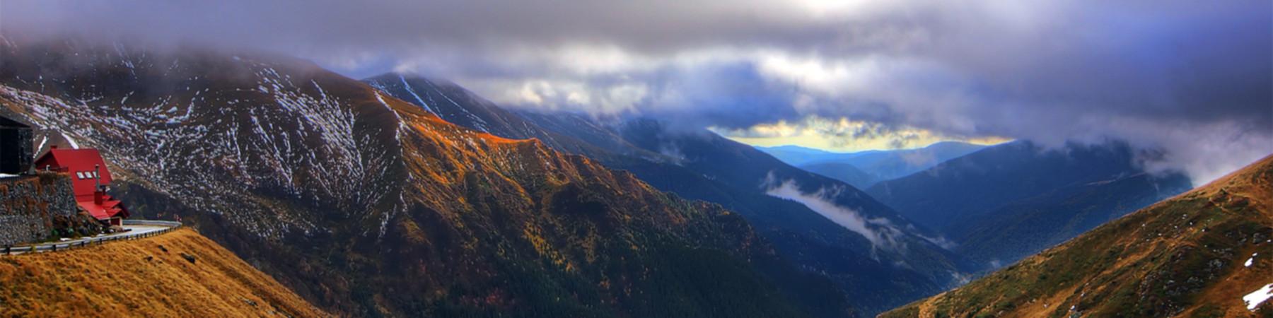 Carpathian_Mountains_Banner.jpg