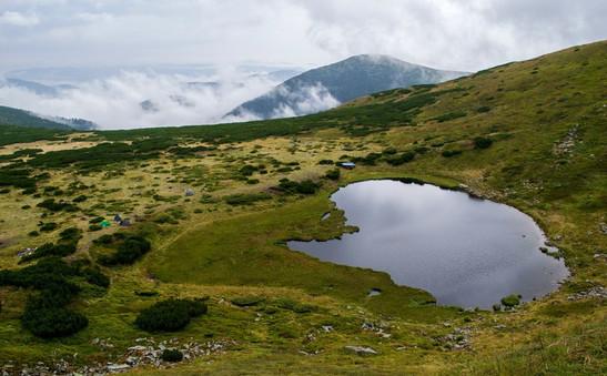 Carpathians29.jpg