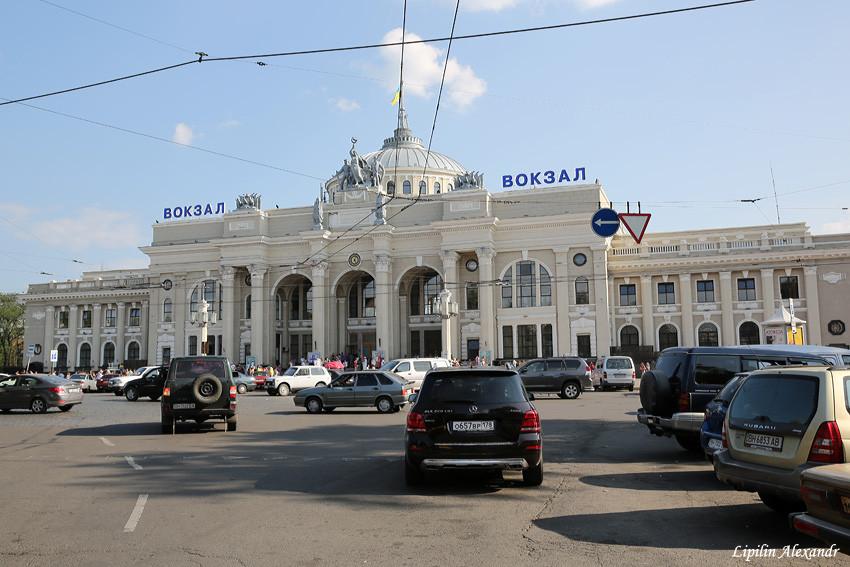 odessa-ukraine-streets-23.jpg