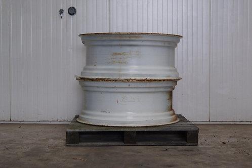 Set 6 New Holland 2X DW15L X R38
