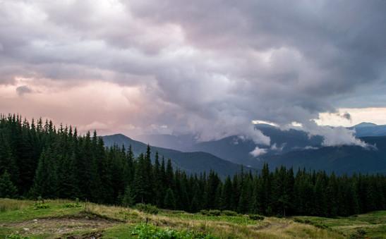 Carpathians34.jpg